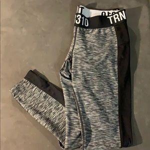 H & M Sport leggings